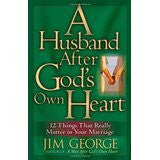 A Husband After God's Own Heart