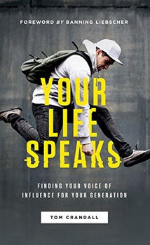 Your Life Speaks