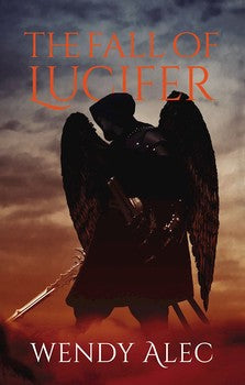Chronicles of Brothers #1: The Fall of Lucifer