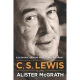 C.S. Lewis - A Life