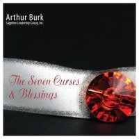 The Seven Curses & Blessings (8CD)
