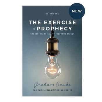 The Exercise of Prophecy