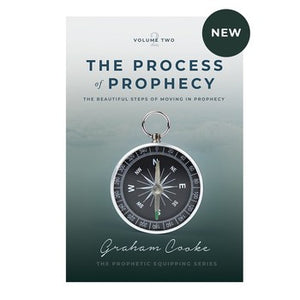 The Process of Prophecy