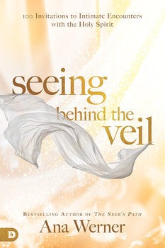 Seeing Behind the Veil