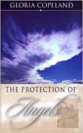 The Protection of Angels Minibook