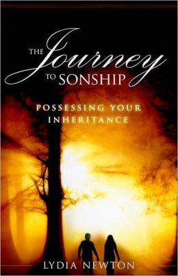 Journey to Sonship