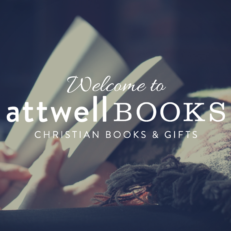 Welcome to Attwell Books.