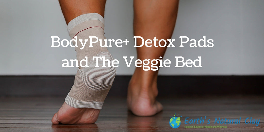 bodypure+_detox_pad_on_foot