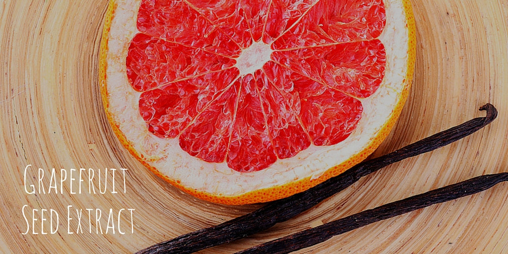 grapefruit_seed_extract