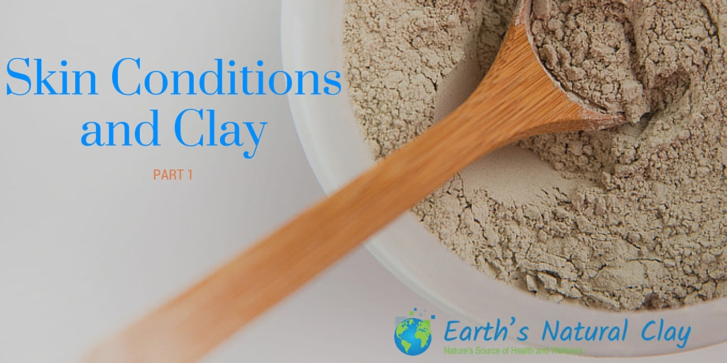 bentonite_clay_bowl