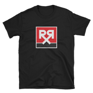 Rally Ready Logo Short-Sleeve T-Shirt
