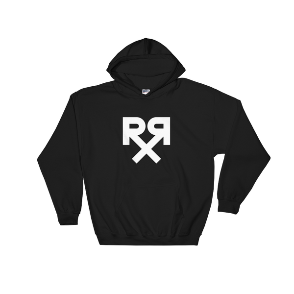 RR Hooded Sweatshirt