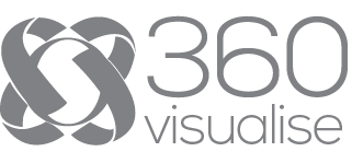 360 Visualise Digital Dental Shop