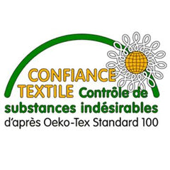 Oeko Tex Label