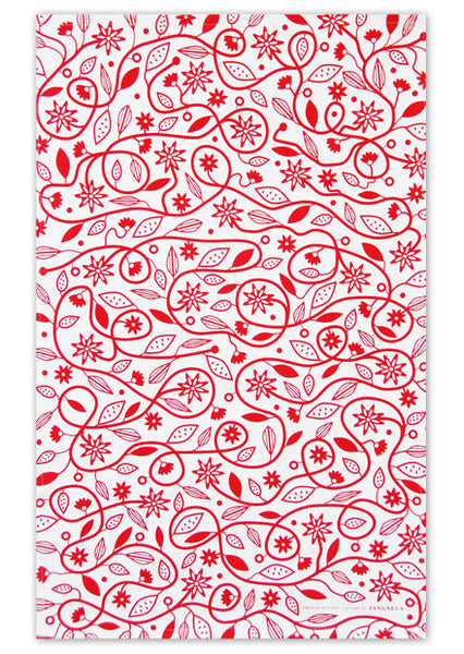 Swedish Tea Towels - Jangneus Collection *clearance*