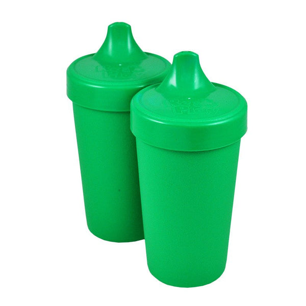 Re-Play No Spill Cups