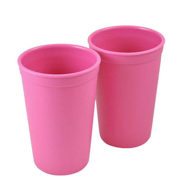 Re-Play Drinking Cups