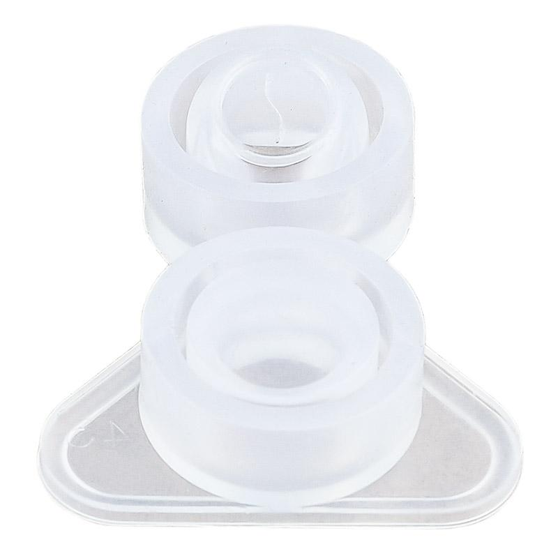 Re-Play No Spill Sippy Cup Valve