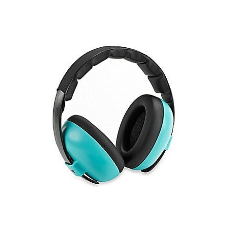 Banz Kids Earmuffs (2 years +)