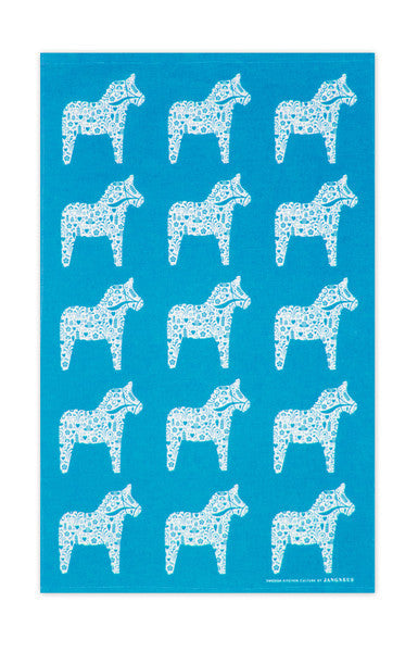 Swedish Tea Towels - Jangneus Collection