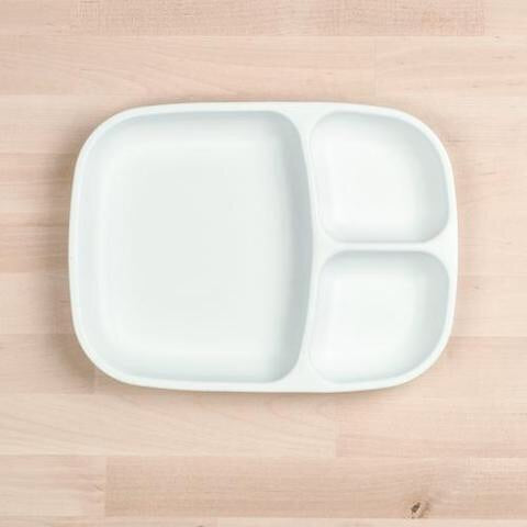 Re-Play Divided Plates (Large)