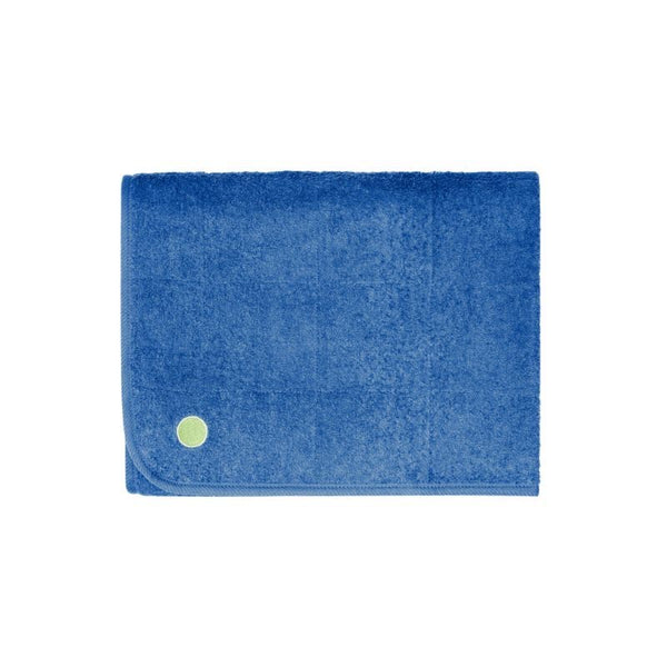 PeapodMats Waterproof Bedwetting Mat