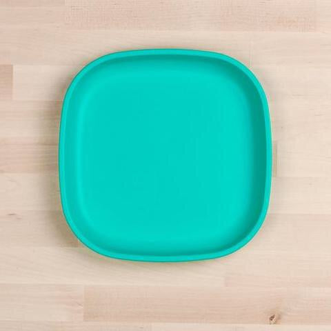 Re-Play Flat Plates (Large)