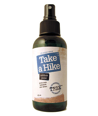 All Things Jill - Take A Hike Outdoor Joose