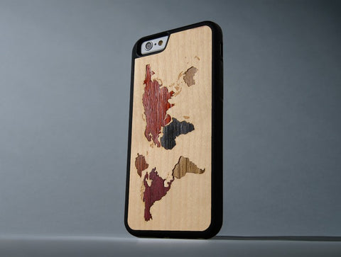 wood-products-phone-case