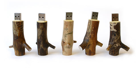 wood-product-usb