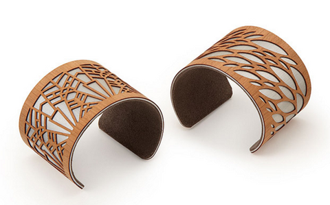 wood-products-cuffs