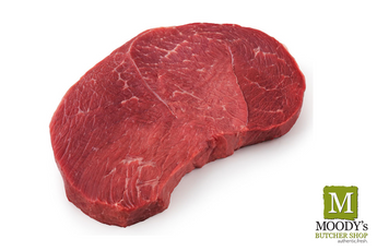 Sirloin Steaks (2 ct.)