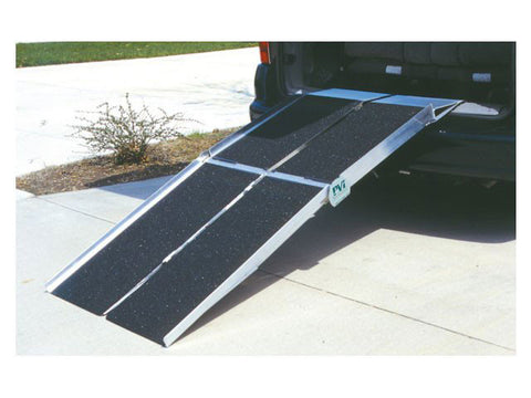 Mobility Ramps, Wheelchair ramps