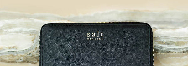 The Ultimate Magnetic Makeup Palette By Salt New York