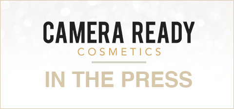 Camera Ready Cosmetics Has Its Most Successful Black Friday Yet