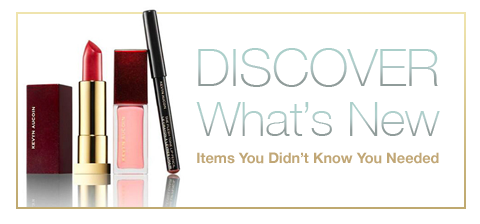 Discover What's New: Items You Didn't Know You Needed