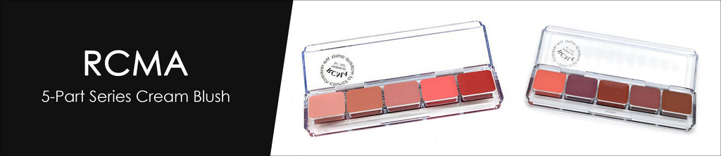 rcma-5-part-series-cream-blush-palette