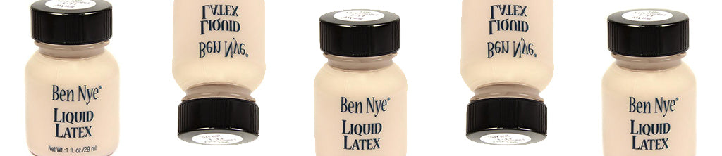 ben-nye-liquid-latex