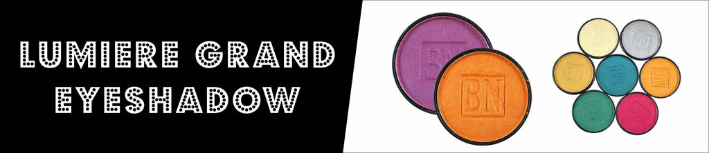 ben-nye-lumiere-grand-eyeshadow
