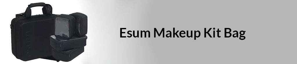 esum-makeup-kit-bag