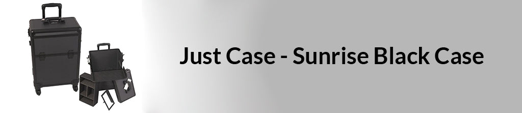 just-case-all-black-sunrise-case
