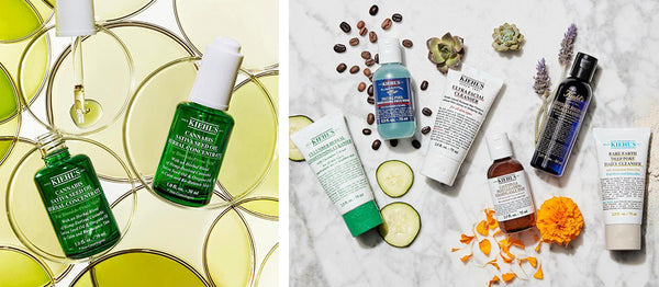 kiehls-camera-ready-cosmetics
