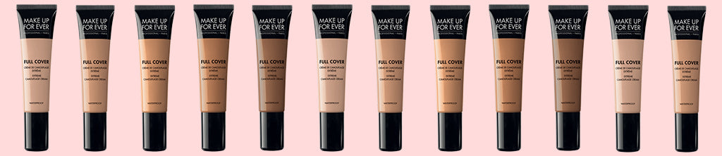 make-up-for-ever-full-cover-concealer