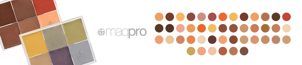 maqpro-6-color-fard-creme-foundation-palette