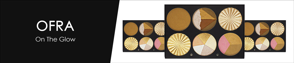 ofra-on-the-glow-palette