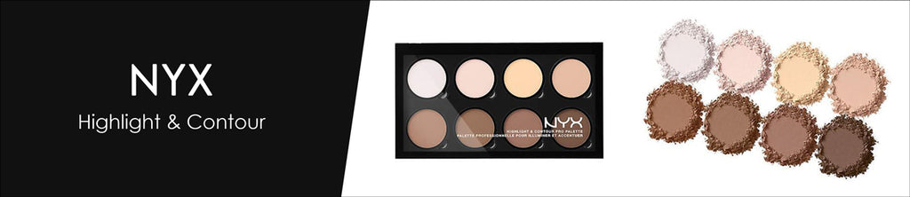 nyx-highlight-contour-palette