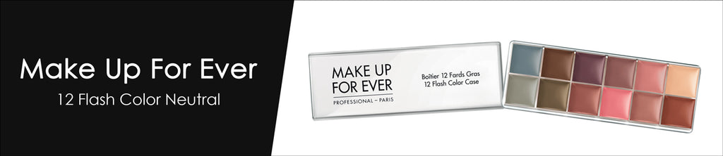 make-up-for-ever-12-flash-color-neutral