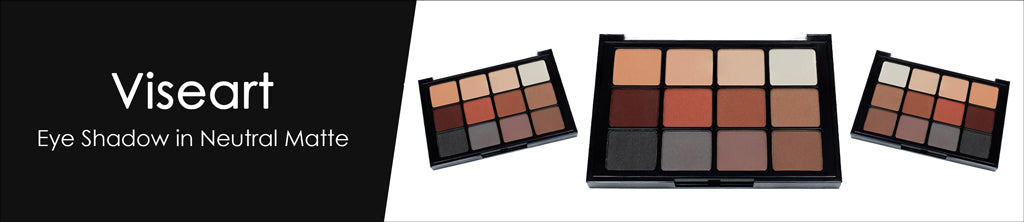 viseart-neutral-matte-eyeshadow-palette