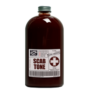 European Body Art - Transfusion Blood - Scab Tone (USA Only)