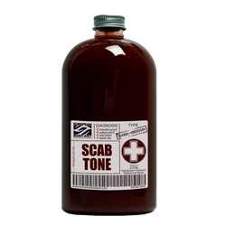 alt European Body Art - Transfusion Blood - Scab Tone 2oz